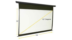 projector-screen-sizes-available-i6