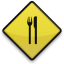 icon-food-beverage-knife-fork